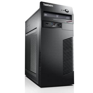 Lenovo ThinkCentre M73 MT Core i3 3 GHz - HDD 500 GB RAM 8 GB