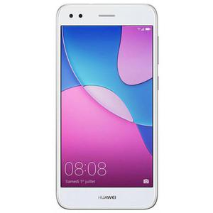 Huawei Y6 Pro (2017) 16 Go Dual Sim - Argent - Débloqué