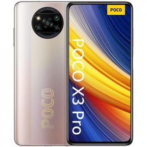 Xiaomi Poco X3 Pro 128 Gb Dual Sim - Bronze - Ohne Vertrag