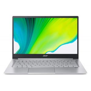 """Acer Swift 3 SF314-42-R30P 14"""" (2020)"""