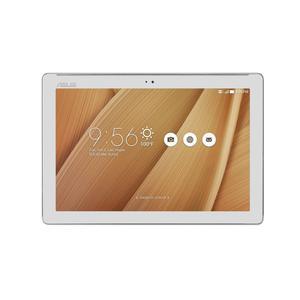 Asus Zenpad 10 Z300C (2015) - HDD 16 GB - Pearl White - (WiFi)