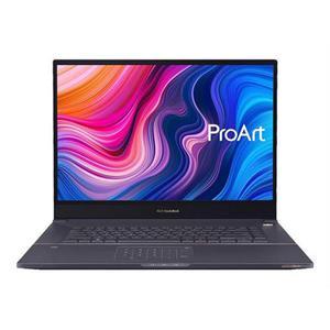 "Asus ProArt StudioBook Pro 17 W700G2T-AV069R 17"" Core i7 2,6 GHz - SSD 1 TB - 32GB - NVIDIA QUADRO T2000 AZERTY - Französisch"