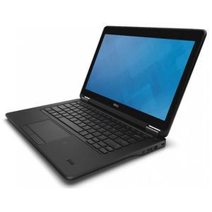 """Dell Latitude E7250 12.5"""" (2015)"""