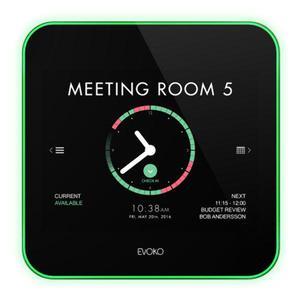 """Écran 8"""" LCD Evoko ERM2001"""