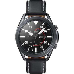 Montre Cardio GPS  Galaxy Watch3 SM-R840 - Noir