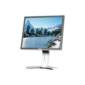 """Écran 19"""" LCD FHD Dell 1908FPC"""
