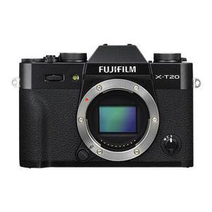 Fujifilm FUJI X-T20