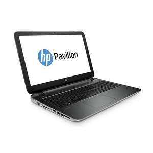 "HP Pavilion RTL8723BE 15"" A4 1,8 GHz - HDD 1 To - 6 Go AZERTY - Français"