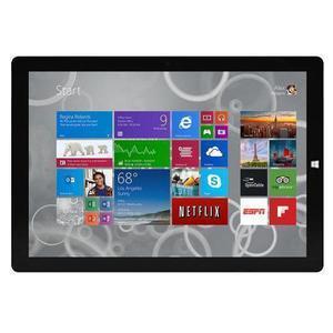 """Microsoft Surface Pro 3 12,3"""" (Kesäkuu 2014)"""