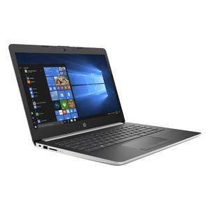 "HP Notebook 14-CK0806NO 14"" Core i5 1,6 GHz - SSD 256 GB - 4GB QWERTY - Fins"