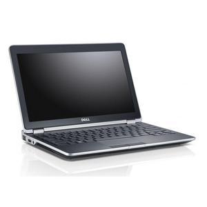 """Dell Latitude E6230 12,5"""" (2013)"""