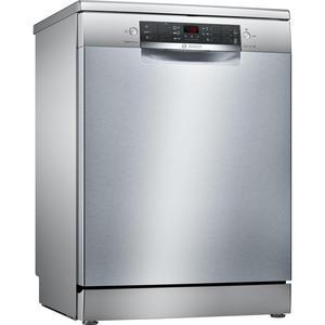 Lave-vaisselle 60 cm Bosch SMS46JI19E - 13 Couverts
