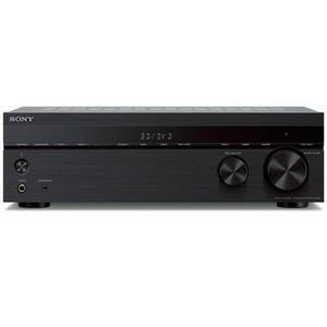 Verstärker Sony STR-DH950