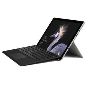 "Microsoft Surface Pro 3 12"" Core i5 1,9 GHz - SSD 256 GB - 8GB QWERTY - Englanti (US)"