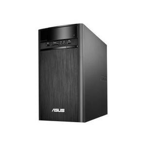 Asus F31AN-FR008T Pentium 2,41 GHz - HDD 2 TB RAM 8 GB