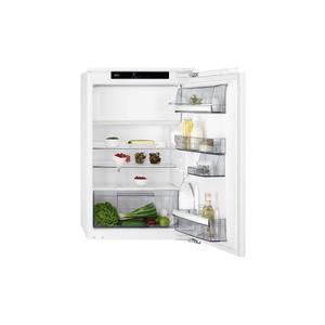 Réfrigérateur 1 porte Aeg Réfrigérateur 1 porte