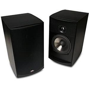 Psb Alpha B1 Speaker - Zwart
