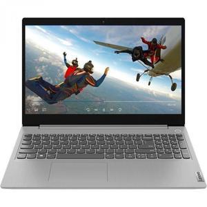 "Lenovo IdeaPad 3 15IIL05 15,6"" (2017)"