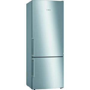 Réfrigérateur combiné Bosch KGE58AICP