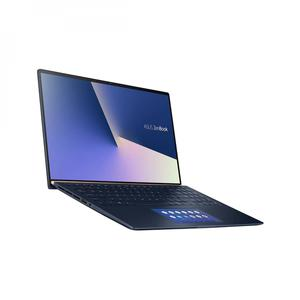 """Asus ZenBook UX534FT-AA318T 15"""" Core i7 1,8 GHz - HDD 1 To - 16 Go AZERTY - Français"""
