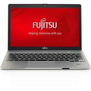 "Fujitsu LifeBook S936 13"" Core i5 2,3 GHz - SSD 256 Go - 8 Go QWERTY - Anglais (US)"