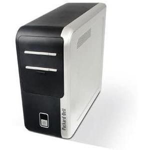 Packard Bell iMedia 5640 Pentium 4 2,8 GHz - HDD 250 GB RAM 1GB