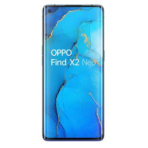 Oppo Find X2 Neo 256 GB - Azul - Desbloqueado