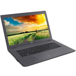 "Acer Aspire E5-772G-34K2 17"" Core i3 2 GHz - SSD 120 GB - 4GB AZERTY - Französisch"