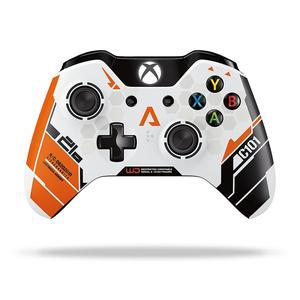 Microsoft Xbox One Titanfall Limited Edition