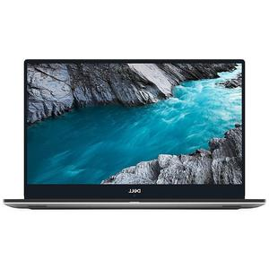 "Dell XPS 9570 15,6"" (Juin 2018)"