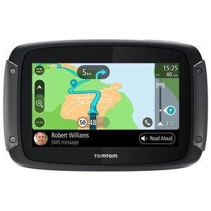 Tomtom Rider 50 GPS