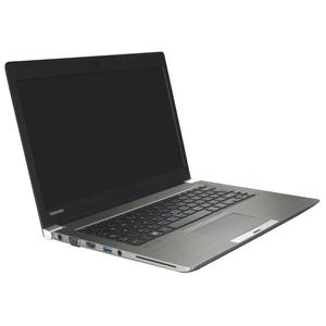 """Toshiba Portégé Z30-A 13,3"""" (2013)"""