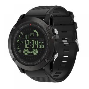 Smart Watch Cardiofrequenzimetro Zeblaze Vibe 3 - Nero