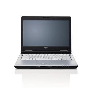 """Fujitsu LifeBook S751 14"""" Core i5 2,3 GHz - HDD 320 Go - 4 Go AZERTY - Français"""