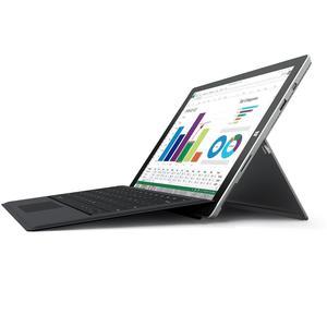 """Microsoft Surface Pro 3 10,8"""" (2015)"""
