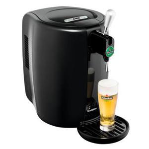 Seb BeerTender VB310310 Bierzapfanlage