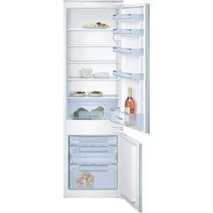 Réfrigérateur combiné intégrable Bosch KIV38V20FF