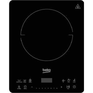 Plaque de cuisson Beko HPI214B