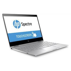 "HP Spectre x360 13-ae011nf 13"" Core i7 1,8 GHz - SSD 1000 GB - 16GB AZERTY - Französisch"