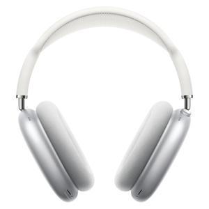 AirPods Max - Hopea