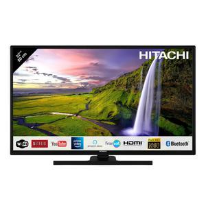 TV Hitachi LED Full HD 1080p 81 cm 32HE4100