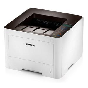Imprimante  ProXpress SL-M4025ND