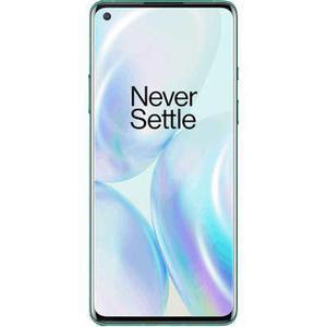 OnePlus 8T 128 Go Dual Sim - Vert - Débloqué