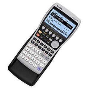 Casio Graph 75+E Calculadora