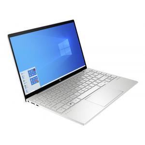 """Hp Envy Laptop 13 13"""" Core i7 1,3 GHz - SSD 512 Go - 8 Go AZERTY - Français"""