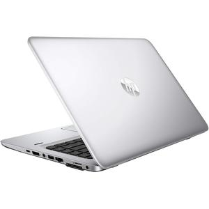 "HP EliteBook 840 G3 14"" Core i5 2,3 GHz - SSD 120 Go - 8 Go QWERTZ - Allemand"
