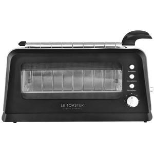 Le Toaster Cyril Lignac Φρυγανιέρα