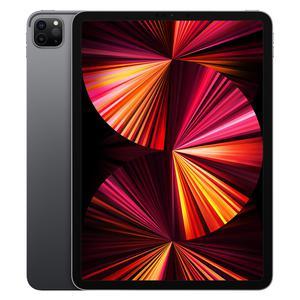 """Apple iPad Pro 11"""" 128 Go"""