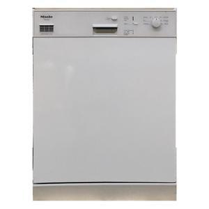Lave-vaisselle 60 cm Miele G646 SC - 12 Couverts