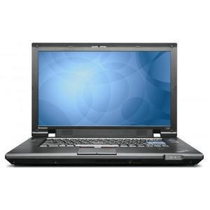 "Lenovo ThinkPad L520 15"" Core i3 2,3 GHz - HDD 500 Go - 4 Go AZERTY - Français"